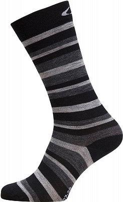 Unisexové ponožky Ulvang Everyday Light Ponožky 26720c4f7f
