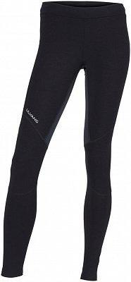 Dámské kalhoty Ulvang Training Kalhoty