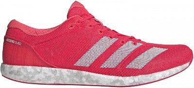 Pánske bežecké topánky adidas adizero Sub2