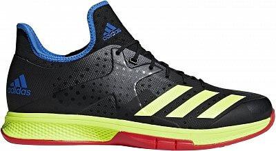 Pánska halová obuv adidas Counterblast Bounce