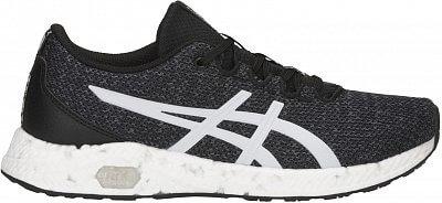 Dámské běžecké boty Asics HyperGel Yu