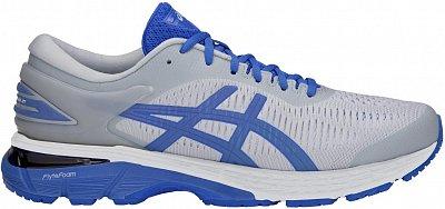 Pánské běžecké boty Asics Gel Kayano 25 Lite-Show