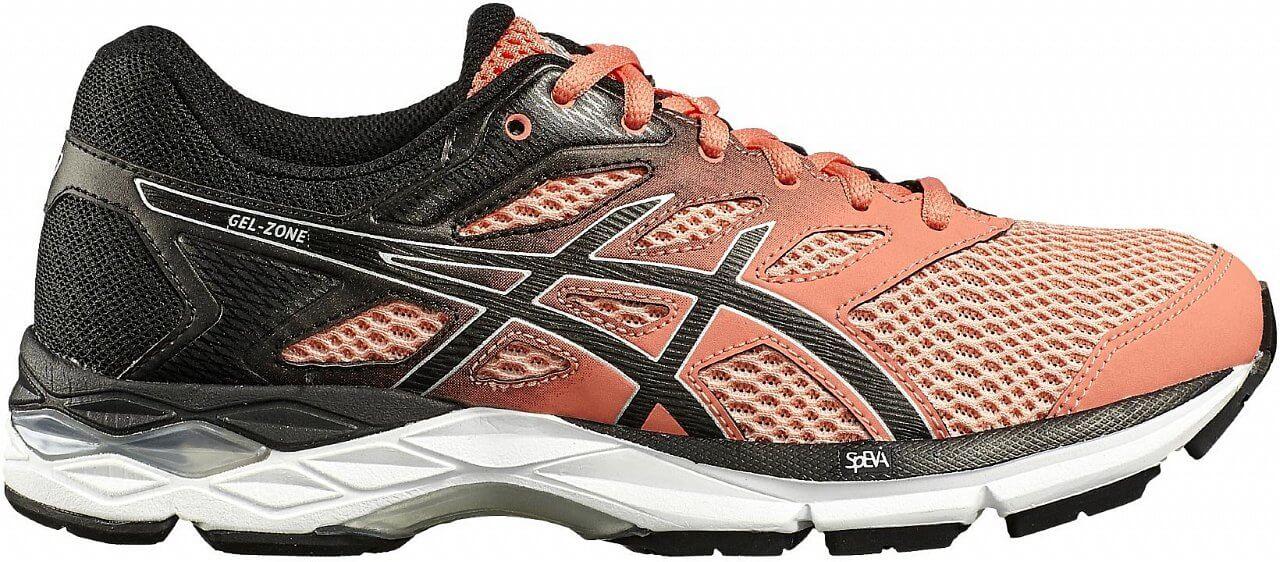 Dámské běžecké boty Asics Gel Zone 6