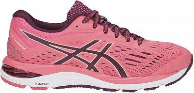 Dámské běžecké boty Asics Gel Cumulus 20