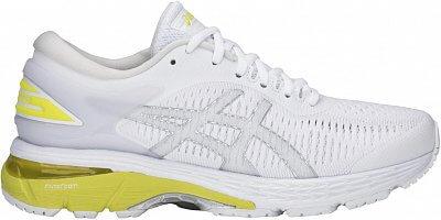 Dámské běžecké boty Asics Gel Kayano 25