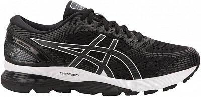 Pánské běžecké boty Asics Gel Nimbus 21