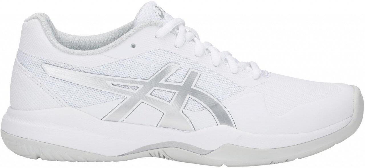 Asics Gel Game 7 - dámske tenisové topánky  c520b715f89