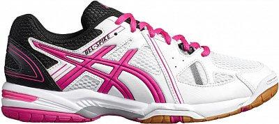 Dámská volejbalová obuv Asics Gel Spike 3