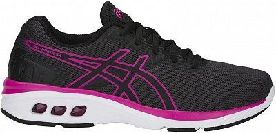Dámské běžecké boty Asics Gel Promesa MX