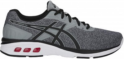Asics Gel PROMESA MX - pánske bežecké topánky  11c0fd38016