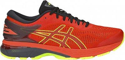 Pánské běžecké boty Asics Gel Kayano 25