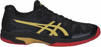 Pánská tenisová obuv Asics Solution Speed FF L.E.