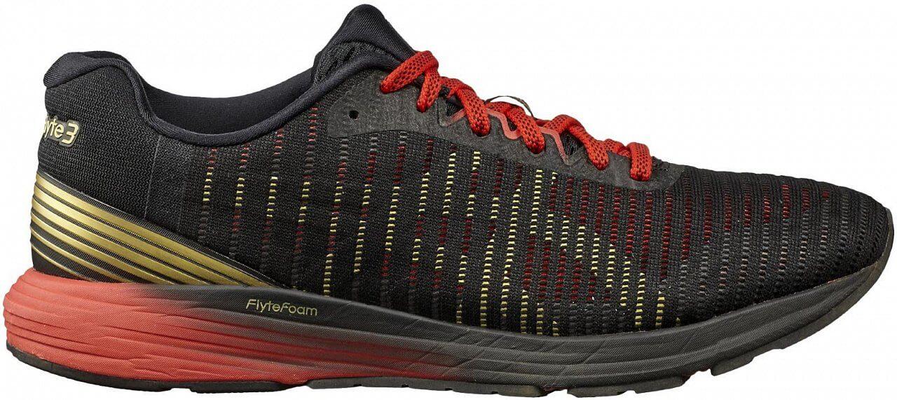 Pánské běžecké boty Asics Dynaflyte 3