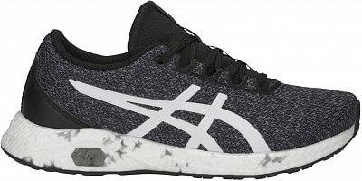Dětské běžecké boty Asics HyperGel Yu GS