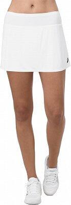 Dámská tenisová sukně Asics Club Skort