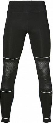 Pánské běžecké kalhoty Asics Lite-Show Tight