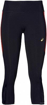 Dámské běžecké kalhoty Asics Capri Tight