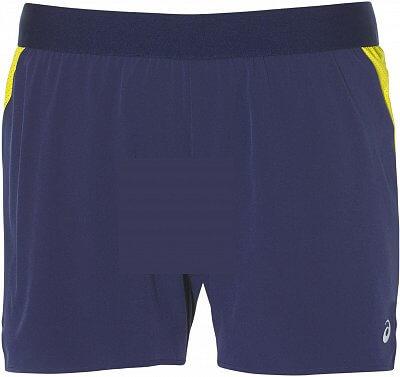 Dámské běžecké kraťasy Asics 2-N-1 5.5In Short