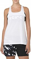 Asics Power Strap Back Tank