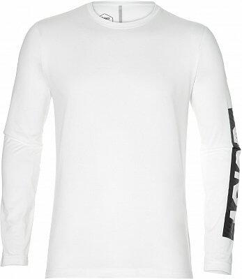 Pánské sportovní tričko Asics SD GPX LS Top