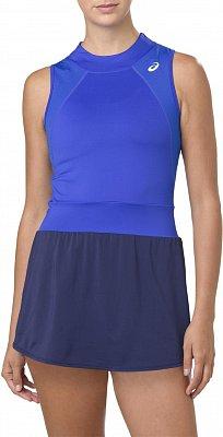 Dámské šaty na tenis Asics Gel-Cool Dress