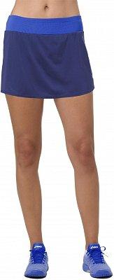 Dámská tenisová sukně Asics Tennis Skort
