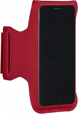 Kapsa na mobil Asics Arm Pouch Phone