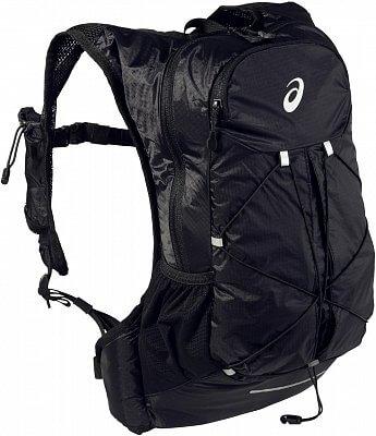 bežecký batoh Asics Lightweight Running Backpack