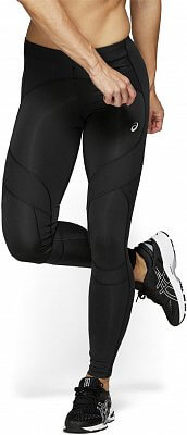 Dámské běžecké kalhoty Asics Leg Balance Tight 2