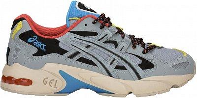 Pánská obuv Asics Gel Kayano 5 OG