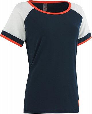 Dámské sportovní tričko Kari Traa Mølster Tee