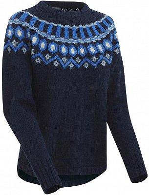 Dámský svetr Kari Traa Ringheim Knit