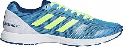 Unisexové bežecké topánky adidas adizero RC