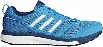 Pánske bežecké topánky adidas adizero Tempo 9 m