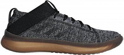 Pánská fitness obuv adidas PureBOOST Trainer M
