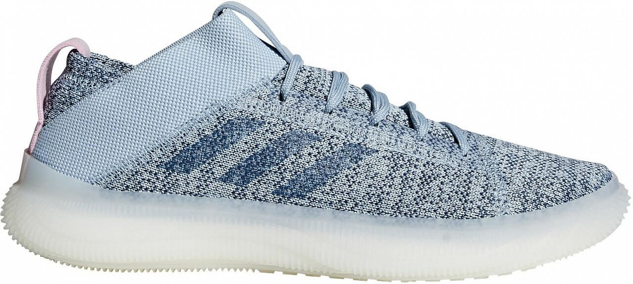 9614b40f88c adidas PureBOOST Trainer W - dámske fitness topánky