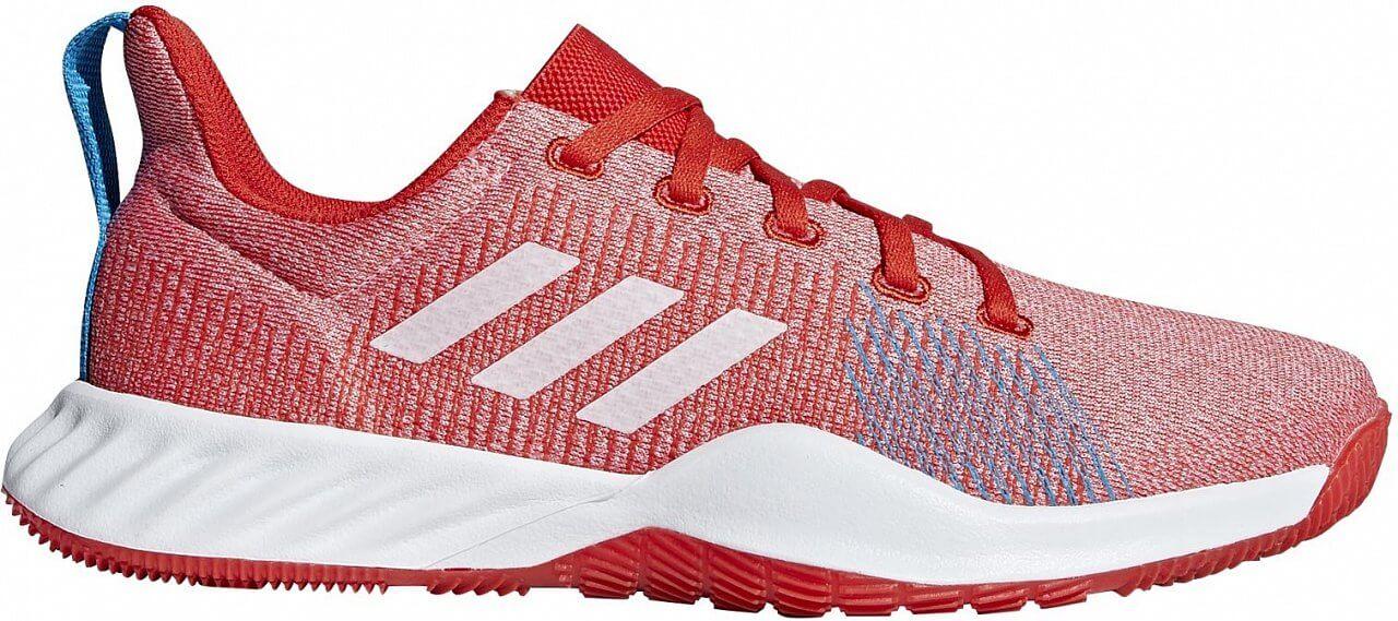 adidas Solar LT Trainer W - dámské fitness boty  6f48219f82