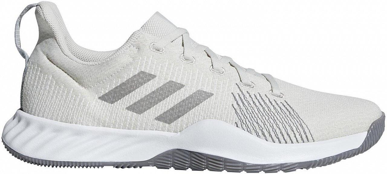 44c471bf354 adidas Solar LT Trainer M - pánske fitness topánky