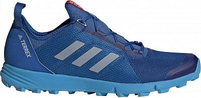 Pánská outdoorová obuv adidas Terrex Agravic Speed