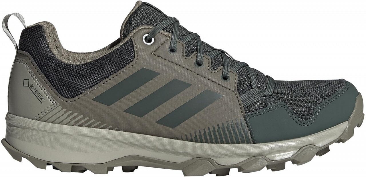 adidas Terrex Tracerocker GTX W. Dámská outdoorová obuv c30c843a4f