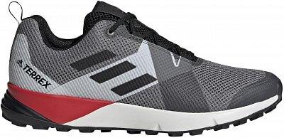 Pánská outdoorová obuv adidas Terrex Two