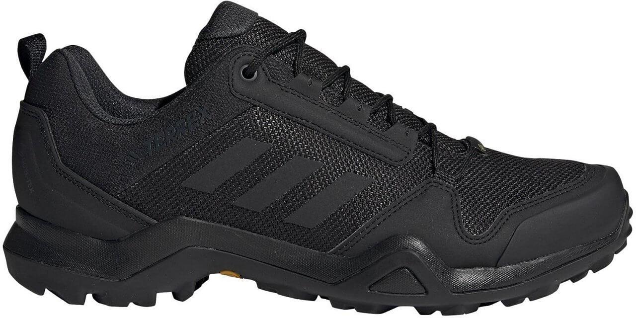 5c49b1c30b5 adidas Terrex AX3 GTX - pánské outdoorové boty