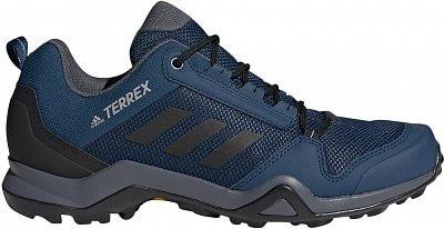 Pánská outdoorová obuv adidas Terrex AX3