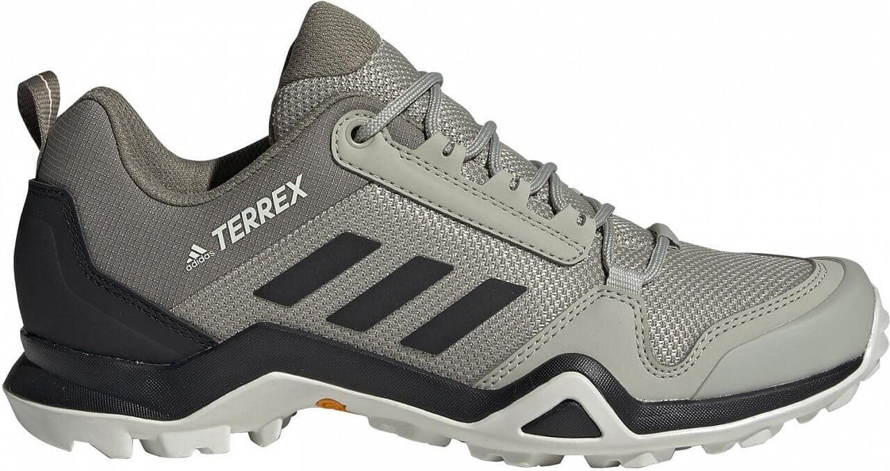 adidas Terrex AX3 W - dámské outdoorové boty  3d96c3e9b8