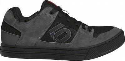 Pánska outdoorová obuv adidas Freerider