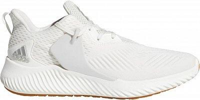 Dámské běžecké boty adidas Alphabounce RC 2 w