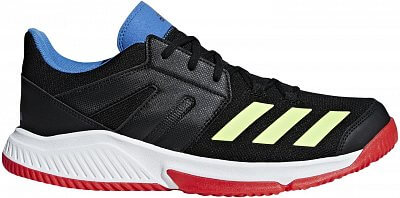 Pánská halová obuv adidas Essence