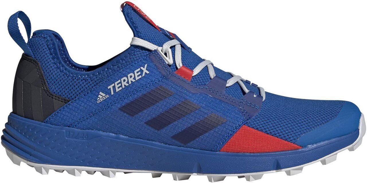 dcc74fa4d7e3f adidas Terrex Speed LD - pánske bežecké topánky | Sanasport.sk
