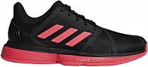 adidas Court Jam Bounce M