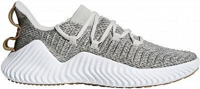 Pánská fitness obuv adidas Alphabounce Trainer M